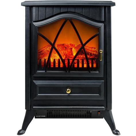 williams 16 in x 32 7 8 in 50 000 btu propane fireplace