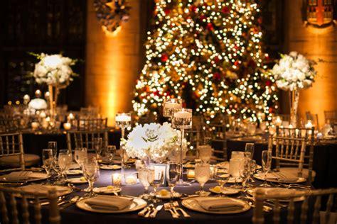 23 dreamy new year s wedding ideas style motivation
