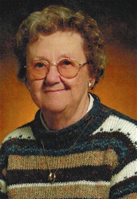 bett xenia betty crossman obituary xenia oh xenia daily gazette
