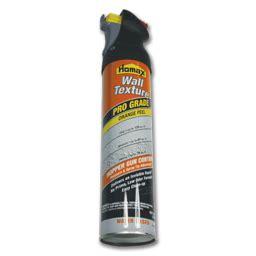 spray paint orange peel fix chadwell supply homax pro grade orange peel spray texture