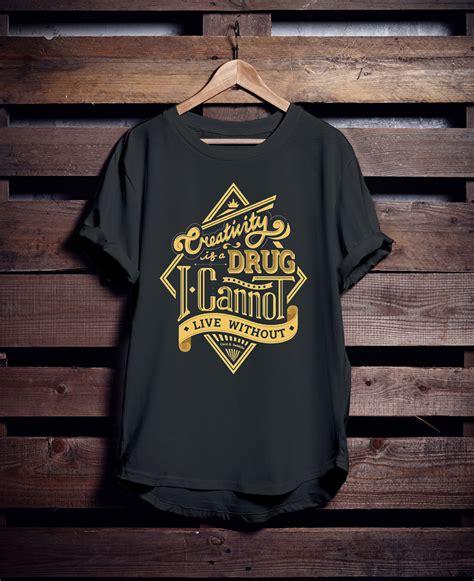 graphic design mock up shirt hanging t shirt mockup psd mockup love