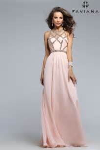 faviana 7759 prom dress prom gown 7759