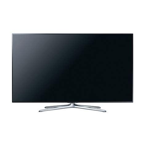 Tv Led Merk Samsung samsung ue55f6500 3d led tv tv kopen prijs televisies nl laagsteprijs