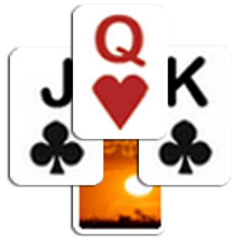 Pch Games Tri Peaks - download tri peaks solitaire free apk android app