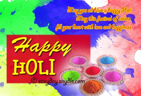 holi wishes messages and holi sms easyday