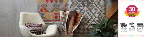 tappeti kilim economici tappeti kilim in vendita economici e fatti a mano
