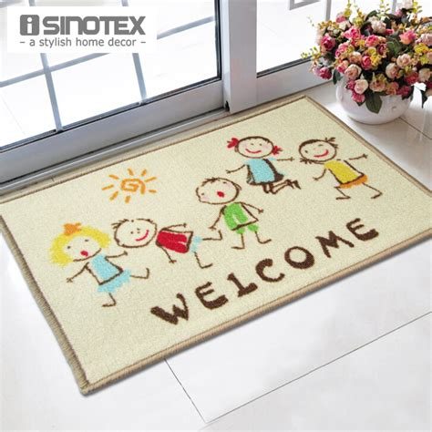 kids bathtub mats kids bathroom rugs reviews online shopping kids bathroom