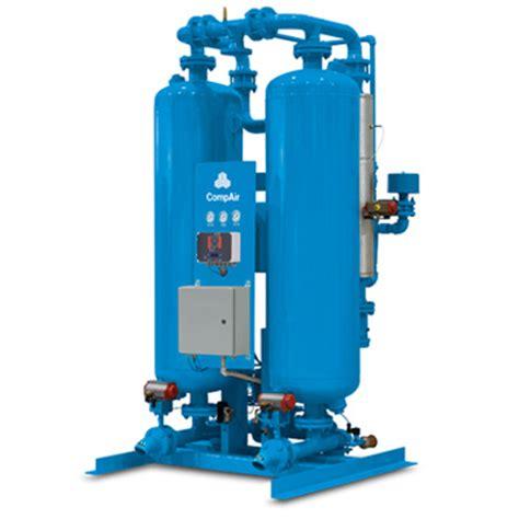hankinson air dryers cac central air compressor
