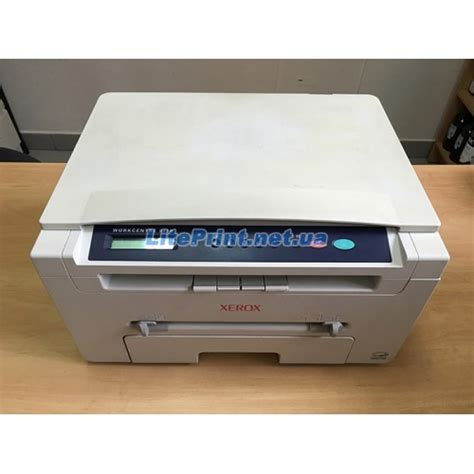 Printer Xerox Workcentre 3119 workcentre 3119 kindlfinders