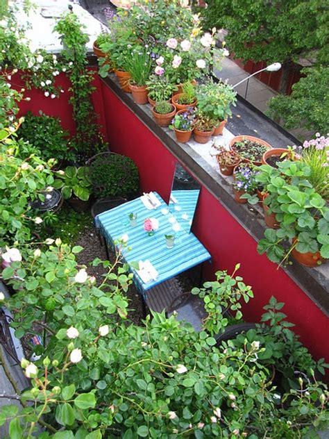 Rooftop Vegetable Garden Ideas 75 Inspiring Rooftop Terrace Design Ideas Digsdigs