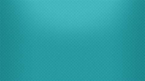 cyan backgrounds   pixelstalknet