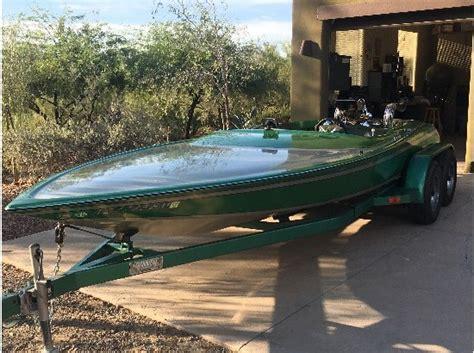 streaker boats sleekcraft streaker boats for sale