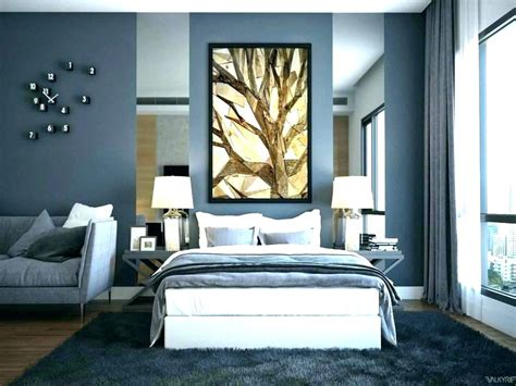 blue green and gray bedroom blue green and grey bedroom bedroom ideas