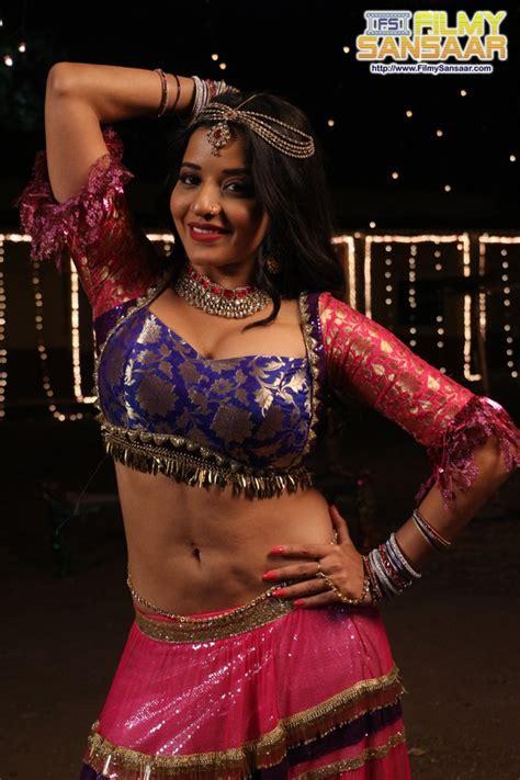 latest gossip nimki mukhiya filmy sansaar popular actress mona lisa s hot item number