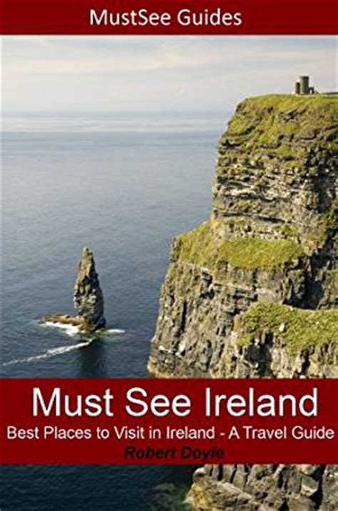 guide to personal insolvency ireland ebook must see ireland best places to visit in ireland a