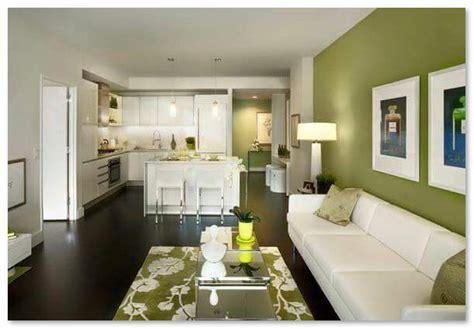 desain interior ruang tamu warna ungu 41 desain ruang tamu warna warni contoh desain