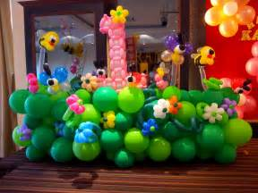 balloon decoration design balloon decorations archives home caprice your place