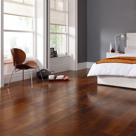 vinyl in bedroom santina cherry art select vinyl flooring from karndean rl07