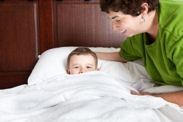 tuck in bed stress free guide for bedtime familyeducation
