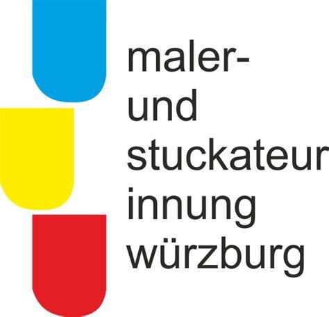 maler stuckateur home maler und stuckateur innung w 252 rzburg