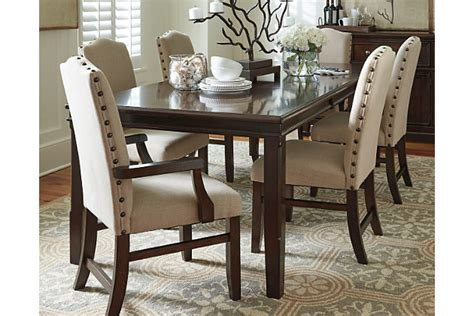 Where To Buy Dining Room Table by Lavidor Dining Room Table Ashley Furniture Homestore