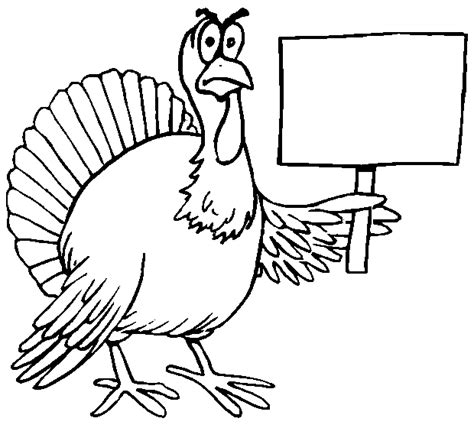 thanksgiving online coloring