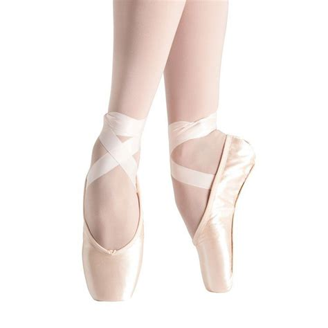 bloch shoes s0109 bloch pointe shoe bloch australia