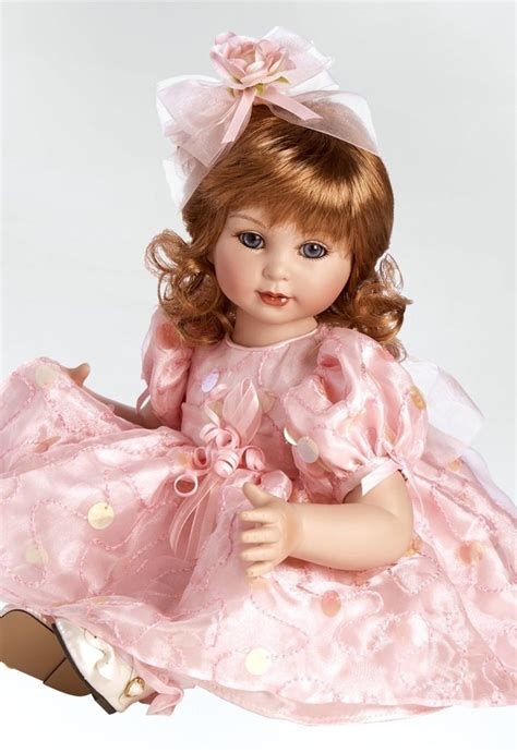 porcelain doll with 1000 images about dolls osmond collection on
