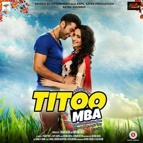 Titoo Mba Songspk Guru top 105 ideas about on hd