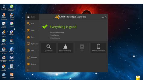 avast antivirus internet security free download 2013 full version with crack avast antivirus internet security free download 2014 full