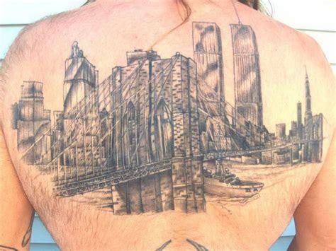 brooklyn tattoo designs 17 best ideas about bridge on portland