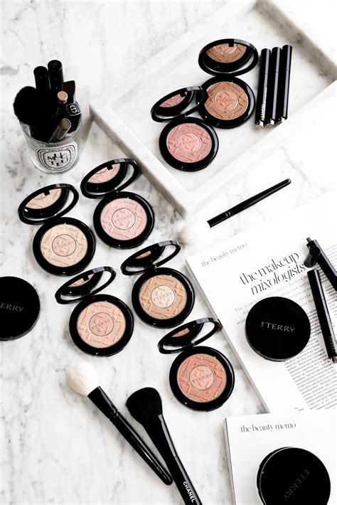 By Terry Light Expert Review Summary Temptaliacom | terry makeup reviews style guru fashion glitz glamour