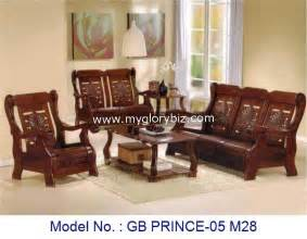 living room sofas wooden sofa sets wooden furniture sofa