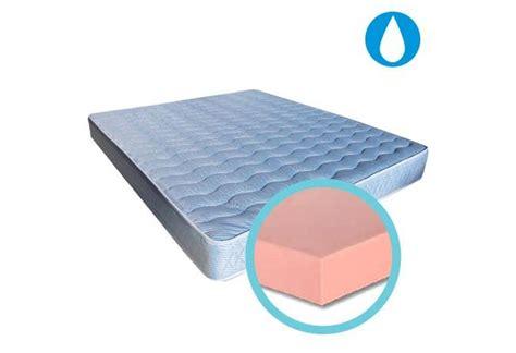 materasso come scegliere come scegliere il materasso adatto al tuo riposo