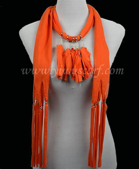 wholesale scarves australia china scarf