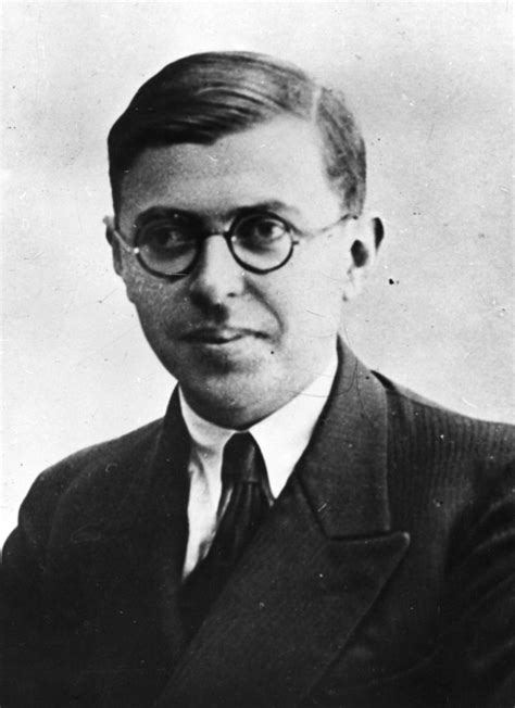 Turning Abruptly from Friendship to Love: Sartre's