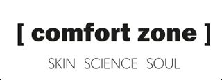 Comfort Health Management by Comfort Zone Davines S P A