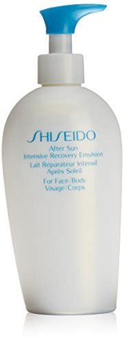 Shiseido Aqualabel Acne Care Whitening Emulsion 130ml shiseido find offers and compare prices at wunderstore