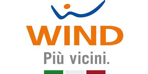 offerta wind mobile offerte tim wind e vodafone mobile e adsl promozioni
