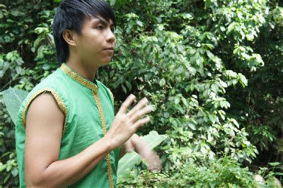 anjar ox s 2 thn silam sweet like kk stories mari mari cultural