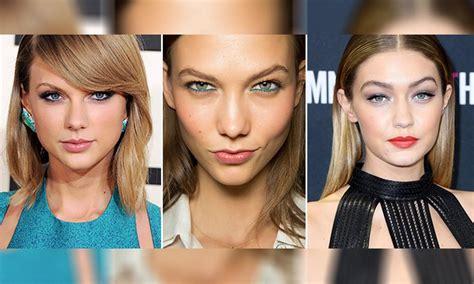 Eyeliner Biasa eyeliner warna warni bikin mata lebih menarik