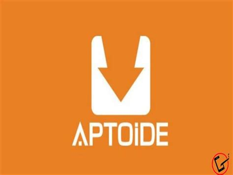 aptoide installer aptoide install authorstream