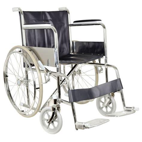 sedia a rotelle per disabili prezzi carrozzine e sedie a rotelle prezzi e modelli sedia a