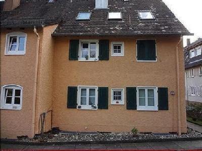 garten kaufen heidenheim immobilien zum kauf in staufen syrgenstein