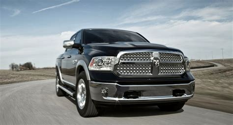how to update ram 2015 dodge ram 1500 updates 2018 car reviews prices and