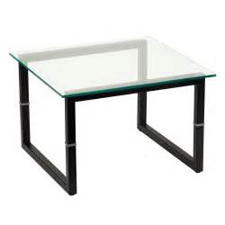 flash furniture glass end table by oj commerce fd end tbl