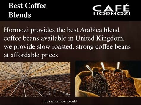 combine the best coffee beans with the best coffee mugs online best coffee beans wholesale suppliers