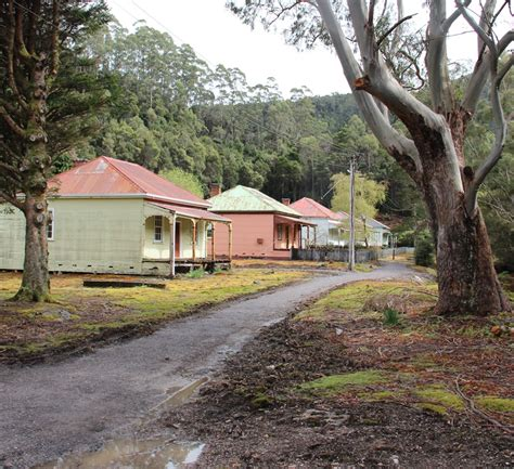houses to buy in tasmania lake margaret power station adds another string to west s historic tourism bow the
