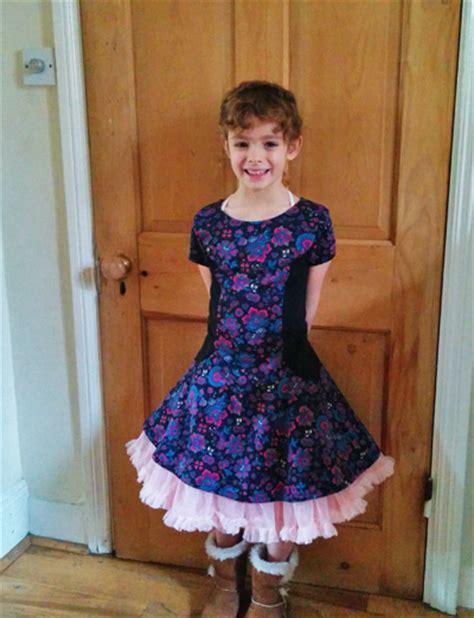 boy wear dress petticoat story boys wearing dresses petticoat punishment stories