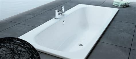 gala bathroom products gala baths gala brands streamline products